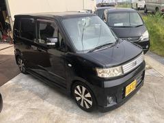 スズキ ワゴンR の中古車 660 スティングレー X 愛知県岡崎市 0.1万円