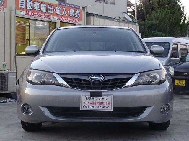ナンバープレート付きのお車は、本契約後その日のうちに納車可能です。 詳細はこちらまでお願い致します。TEL090-5425-0060  http://www.mariyam1.com