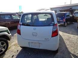【無料保証付き】お車購入後、1年間・15万キロまでは、エンジン本体とエアコンの故障が、保証付きとなります