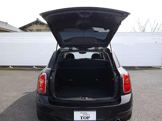 お車の買取や下取りなどのご相談もお気軽にお問合せください。テクノプロジェクト トップ TEL:029-229-3350 E-Mail:top@freadway.ne.jp