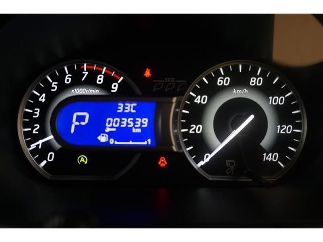 楽ノリ金利3.9%U-Car残価設定型割賦!!月々のお支払いがお安くできるプランです!!詳しくはスタッフまでご相談ください。各種ローンもお取り扱いしております。