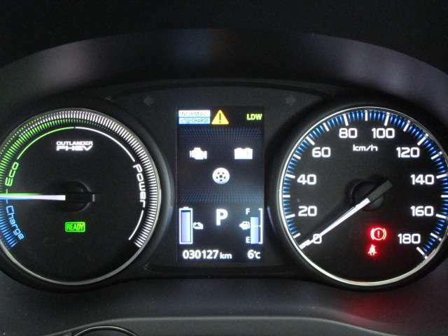 ハーティープラスメンテナンスパックのご紹介。車検(基本点検)・12カ月点検・安心点検等をパックにした大変お得な商品です。6種類のプランの中からお車にピッタリのメンテナンスプランをご提案させて頂きます。