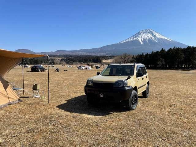 北海道から沖縄まで、日本全国どこでもご納車可能です 実際にお車をご覧頂けないとご不安かと思いますが、写真や動画で細かくご説明致しますのでご安心ください!遠方納車もかなりの数の実績が御座います