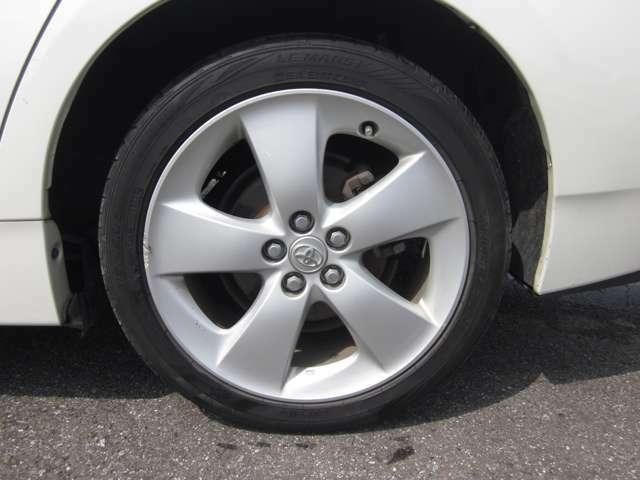 ディーラー下取り車ならではの良質なお車なので是非!一度見にきてくださいね♪中古車・新車販売・板金修理・保険業務・一般点検・アフターフォローもお任せ下さい♪