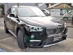 BMW X1 の中古車 xドライブ 25i xライン 4WD 大阪府大阪市旭区 365.0万円