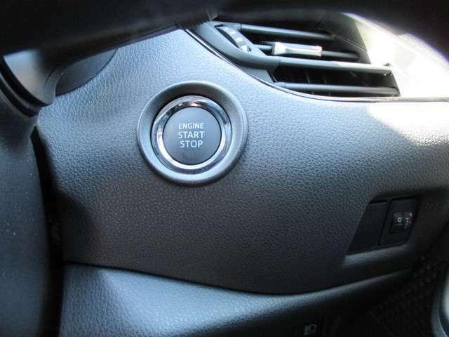 全車に安心の1年間走行距離無制限ロングラン保証付!!約60項目・5000部品が保証対象です。