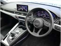 認定中古車低金利をご利用も可能となります、車種、年数、プランにて金利は変動致しますが、ローンシュミレーション作成も可能となりますので、お気軽にお申し付け下さいませ。※フリーダイヤル:0066-9711-404445