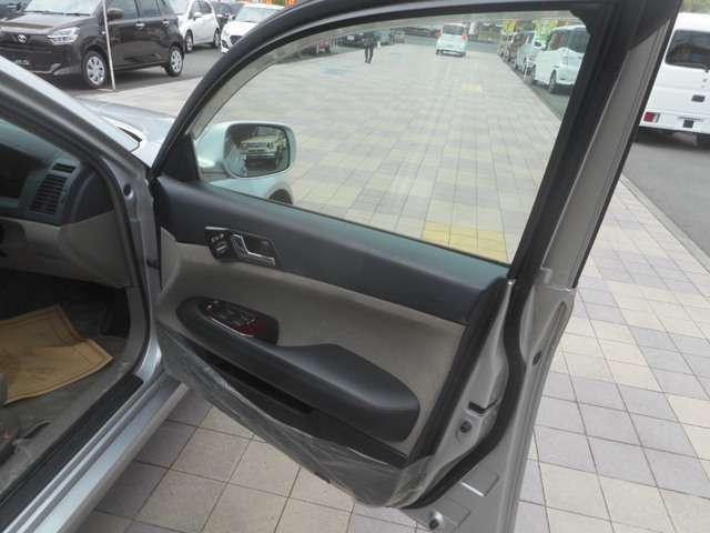 大変お得なメンテナンスパックをご紹介させていただいております。点検の際にはお車を持ってきていただくだけでOKです。
