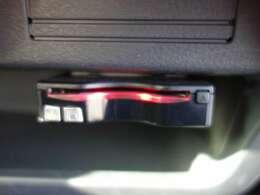 ETC付きで高速道路の乗り降りもラクラクですよ!長距離ドライブには嬉しい装備ですよね!☆是非一度U-Select 富山にお問い合わせ下さい☆きっとお好みの車が見つかりますよ!