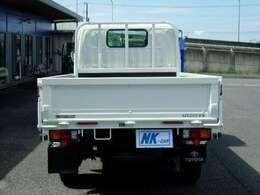 日本全国に登録納車可能です!!遠方の方もお任せ下さい。ご契約から登録・納車までの流れや、登録・陸送費用など詳しくお知りになりたい方もお気軽にお問合せ下さい!