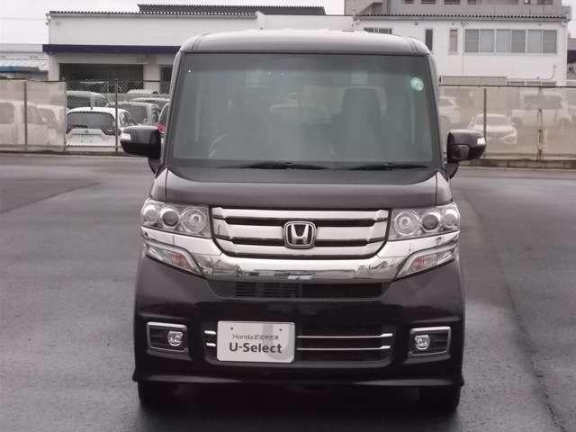 北は北海道から、南は九州・沖縄まで多数の販売実績がございます☆遠方のお客様へも納車可能です♪詳しくは当店スタッフまでお問合せ下さいませ。