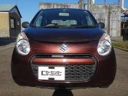 お車やお見積り等気になる事がありましたら、無料電話0066-9711-550910までお問い合わせください。