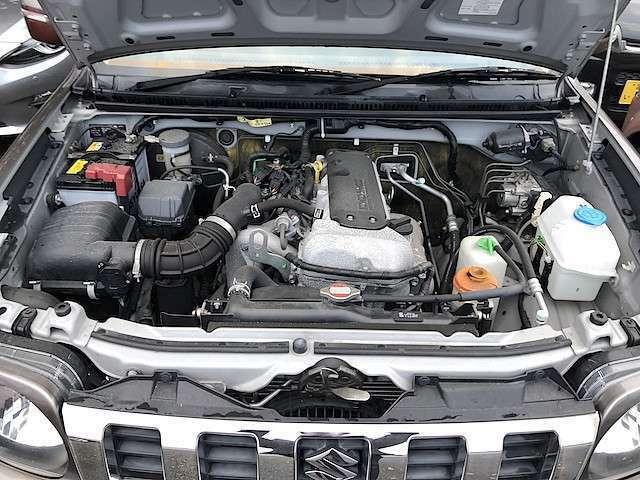 JU富山加盟店☆ 安心の保証付販売☆ 当社の車両本体価格には整備費用が含まれております。支払総額で比べてください!業販も承ります!まずはお気軽に「カーセンサーを見た」とお電話下さい♪