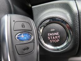 メーカーオプションのスマートキー(50000円)が装備されています♪カギが車内にあればエンジンを始動できます♪便利な装備ですね♪