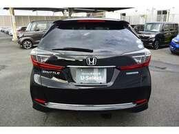 全車U-Select保証(消耗品以外2年保証・走行距離無制限・ 無料)付きです! また、お好みに合わせて「U-Select保証プラス」(最長5年保証・走行距離無制限・有料)もお付けできます。