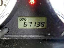 当社の車両は、全車走行距離管理システムによる検査済車両ですので安心してお車をご購入して頂けます!