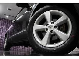 H20,7登録 日産デュアリス20G-FOUR 4WD入荷です!インテリジェントキー!エンジンスターター!ETC!左右ミラーヒーター!ガラスルーフ!デジタルオートエアコン!ブラックインテリア!HID!