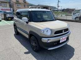 ◆各種メーカー取扱◆スズキに限らず各種メーカーの車も取り扱い出来ます!ご希望のお車が見つかるかも♪お気軽にご相談下さい!