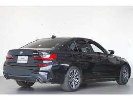 ★遠方のお客様大歓迎です。お気軽にお問い合わせ下さいませ。全国各BMW正規販売店で保証サービスを受けられるようご納車させて頂きますますのでご安心下さい★