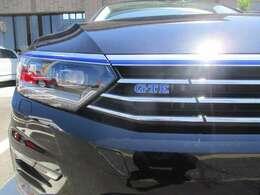 認定中古車1年保証付き(無償)・延長保証(有償)を付帯で走行距離無制限・2年間保証