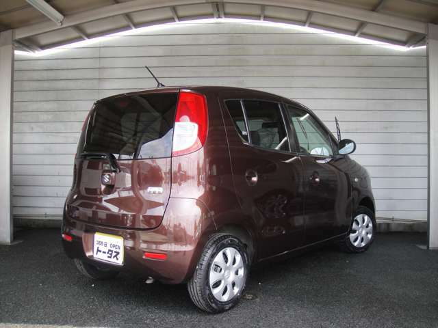 車検2年取得後納車で総額30.1万円です!!お早めに!!