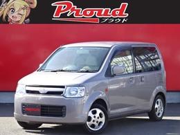 三菱 eKワゴン 660 GS /禁煙車/ETC/検R3.10/電動スライド/HDDナビ