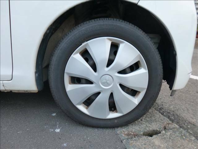 【国土交通省指定整備工場完備】 国家資格保有の自動車整備士による点検整備を徹底しています!買う前も買った後もご安心下さい!お車を初めてご購入されるお客様もしっかりサポートいたします!
