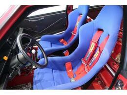 弊社ディーラー認定中古車は 厳正な検査をパスした、内外装/機関良好を保証されたお車です。また、オートローンは金利1.9%~の特別低金利実施中!詳しくは当社セールスまでお尋ねください!