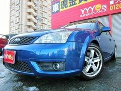 フォード モンデオ の中古車 ST220 北海道札幌市西区 48.0万円