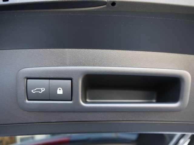 UX200 Fスポーツ 専用レザーシート・フロアマット マークレビンソンムーンルーフ 純正ナビ・全周囲カメラ・ETC CLIMATE21インチ鍛造アルミ ローダウン(車高調)