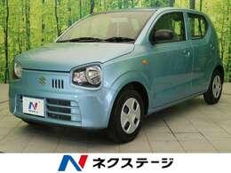 スズキ アルト 660 L 運転席シートヒーター 純正オーディオ