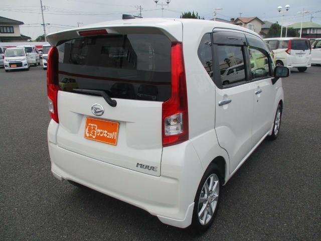 ☆当社は茨城県内に19店舗の営業所を構えております!車検・整備・板金・保険とお車の事は全てナオイオートにお任せ下さい!また、全車に1年保証が付きます!最長の2年保証も承ります!お気軽にご相談して下さい!