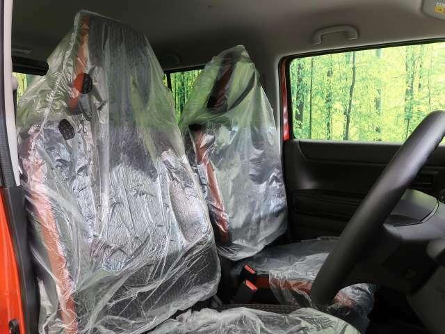 【光触媒】抗菌・消臭・防汚に最適!!【サンライトコーティング】の施工もオススメです。光触媒で紫外線を受けることによって車内をクリーンに保つことができます。