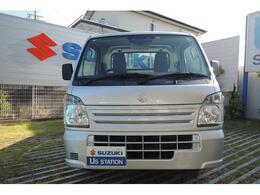 奈良県内で唯一『スズキメーカー直営ディーラー』です☆当店は奈良県内で唯一の『スズキメーカー直営ディーラー』です☆