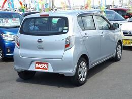 南九州でも最大級の在庫数!たくさんの車がありますので、来店いただけるだけでも楽しめます!