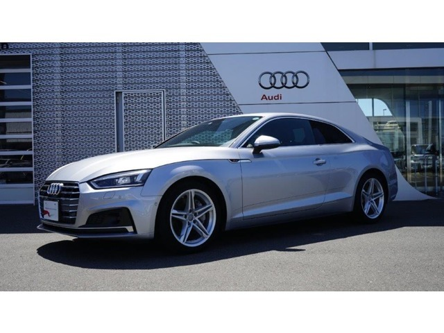 Audi正規ディーラー『Audi岩手』展示車両をご覧頂き、誠にありがとうございます!「Audi岩手認定中古車」は、すべての車両に100項目に及ぶ点検・整備を実施し、ベストコンディションに仕上げています。