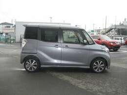 ★お車にてご来店のお客様★北関東自動車道、水戸南インタ-よりお車で13分となります。