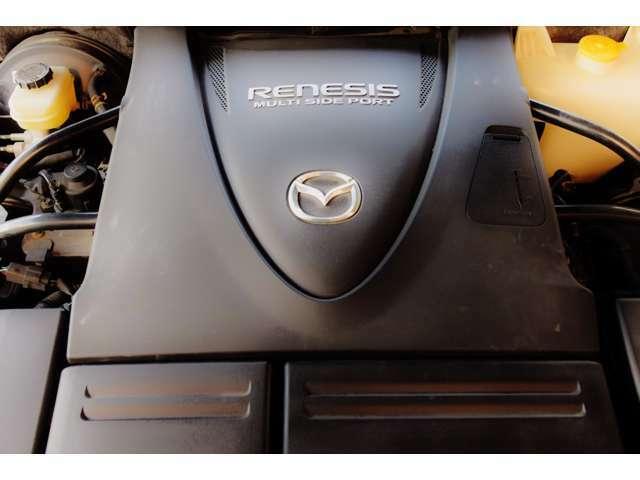 全車エンジン機関系、電送・装備・内装系、試乗チェック済み!圧縮測定済みフロント7.4 7.5 7.5 リア7.5 7.7 7.3