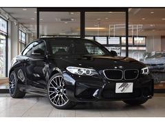 BMW M2クーペ の中古車 3.0 埼玉県和光市 578.0万円