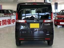 在庫車は価格・程度にも自信があります!!!!!低走行車やお買い得車両が満載!!!