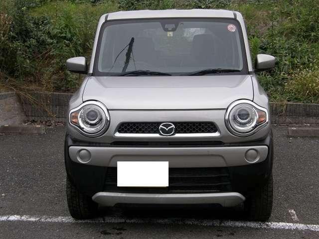 ・創業24周年記念価格 おかげさまで田中自動車は創業24周年を迎えました。