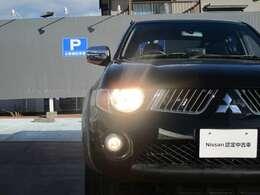 ご購入後の点検・整備・車検等もお任せ下さい。お客様の素敵なカーライフを全力でサポートさせて頂きます!