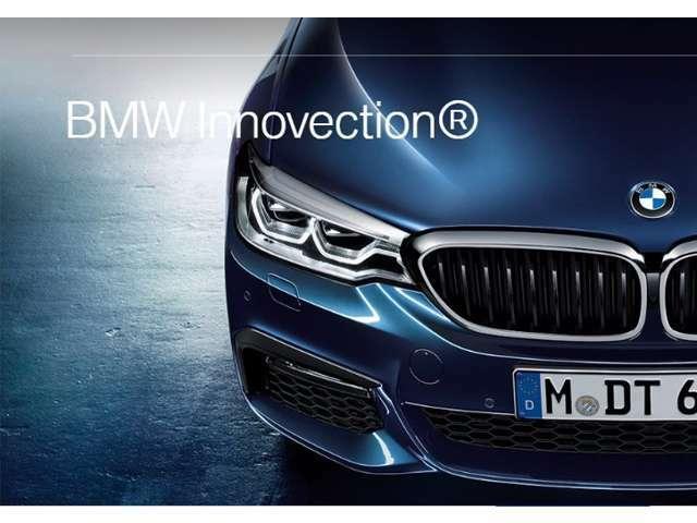 Aプラン画像:BMW純正ボディーコーティングのご案内です。車両購入時に施工される方が約8割の人気商品です。