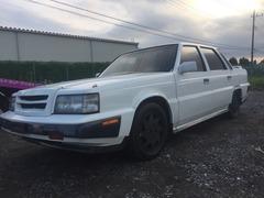 三菱 デボネア の中古車 AMG 旧車 ハチマルヒーロー 茨城県小美玉市 50.0万円