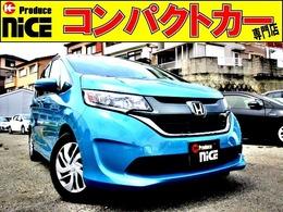 ホンダ フリード+ 1.5 G ホンダセンシング 安全ブレーキ・純正ナビBカメラ・Bluetooth