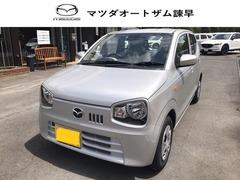 マツダ キャロル の中古車 660 GL 長崎県諫早市 93.0万円