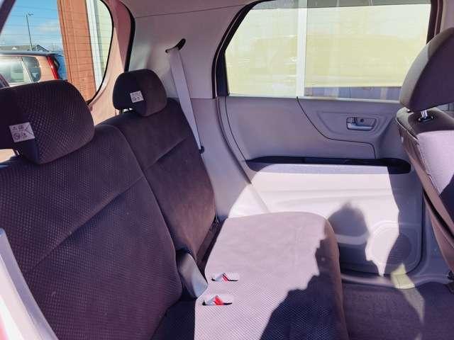 ★原宿CAR-MARTはお客様の安心・信頼・満足度 『地域NO.1』 を目指しています☆ 『お客様に喜ばれ・選ばれる会社』 となる為に、誠心誠意努めております。