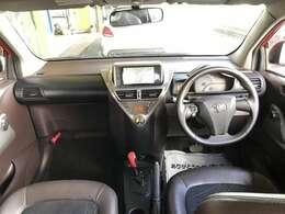 この度は当社の車両にアクセスいただき誠にありがとうございます。お客様の車選びを全力でサポート致します。お気軽にお問い合わせください。無料電話0066-9711-751319