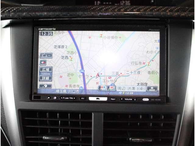 北海道から九州まで全国直営!全車お近くのGTNET各店にて見れます!買えます!まずは最寄のGTNETへご来店、またはお電話かメールを心よりお待ちしています!