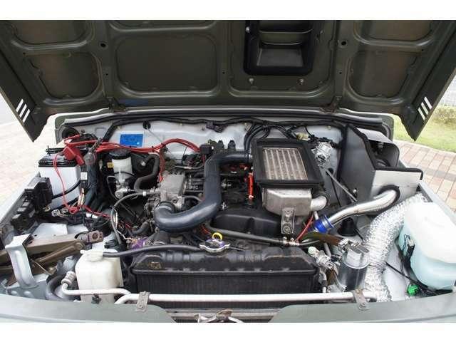 ◆弊社では全車安心の定期点検整備を実施しております。(エンジン系・足廻り系など、その他約50項目の点検整備、オイル関係などの消耗部品の交換をご納車前にディーラー又は認証工場にて徹底整備致します)